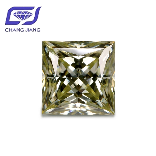 Moissanite-SQ